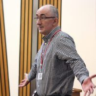 Public speaking courses in scotland